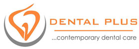 Dental Plus | Dental Clinic in Victoria Island Lagos | Dental Clinic in Lagos Nigeria